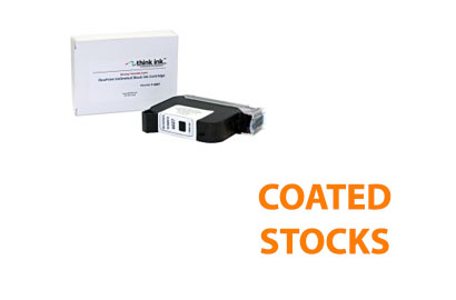 COATED STOCKS