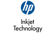 Inkjet Technology by HP